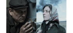 Emmy 2019: két díjat is bezsebelhetnek a magyarok