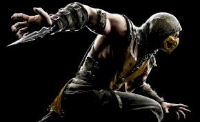 Megvannak a Mortal Kombat film főbb szerepei