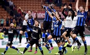 Az AC Milan továbbra sem tudja legyőzni városi riválisát – videó