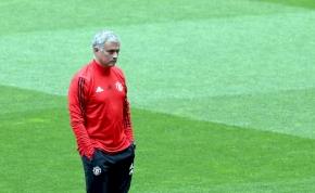Mourinho őszintén elmondta, hogy mi hiányzik a United játékából