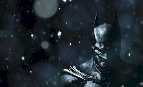 Megvan a Robert Pattinson-féle Batman egyik főgonosza