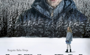 Varsóban mutatják be az új, magyar thrillert
