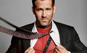 Ryan Reynolds főszereplésével jön a Cluedo-film