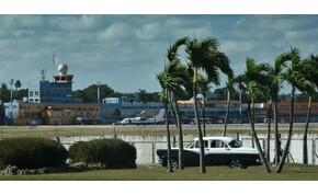 Zsolt utazása: az első meglepetések, amik Kubába érve érik a turistát – galéria