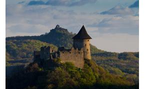 A Felvidék lenyűgöző várai a magyar múlt monumentális emlékei – íme az 5 legszebb