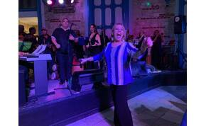 Zsolt utazása: fantasztikus élmény a Buena Vista Social Club koncertje – galéria