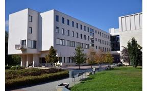 Izgalmas konferenciát rendez a Nyíregyházi Egyetem