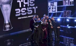Csillagászati összeget kér Ronaldo, Neymar és Messi egy fizetett posztért