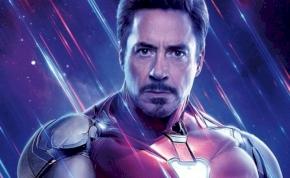 Vasember is kiállt a Marvel filmek mellett – videó