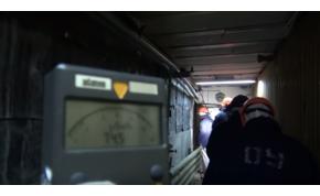 Aki bevállalja a brutális sugárdózist, megnézheti a csernobili atomerőmű horrorszobáját – videó