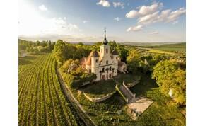 Kőszeg, a romantika birodalma, ahol egy őszi kiránduláson fantasztikus dolgok várnak rátok