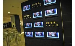 Radikálisan megváltoztatja műsorrendjét az RTL Klub