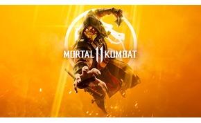 Ingyenes hétvégét kap a Mortal Kombat 11