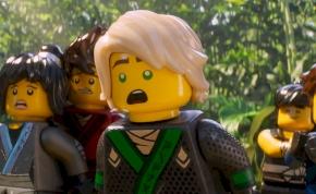 Tudod, hogy mit jelent a LEGO szó valójában?