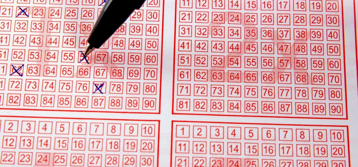 Hatoslott Results History (6/45) - Hungarian Lottery