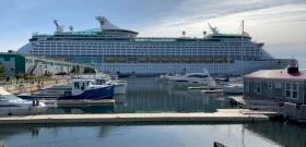 Zsolt utazása: bejártuk Kanada legkisebb tartományát – galéria