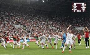 Van egy biztos útja a magyar labdarúgó-válogatottnak a 2020-as Eb-re
