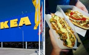 Tudod, hogy mit jelent az IKEA szó valójában?