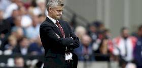 Manchester United–Liverpool: nagy gondban Solskjaer