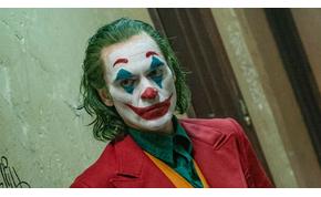 Verekedés tört ki a Joker egyik vetítésén