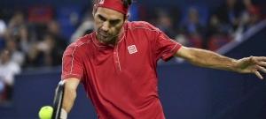 Federer pihen egyet, de a Roland Garroson elindul