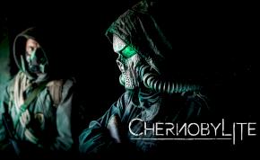Begördült a csernobilos túlélőhorror első változata