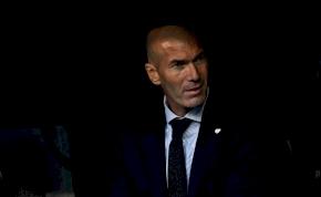 Mallorcán égett meg a Real Madrid