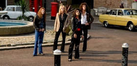 Bohém rapszódia: a Queen dobosa keményen odaszólt a kritikusoknak