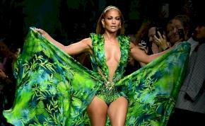 Indítsuk a hetet Jennifer Lopez edzőtermi fotójával!