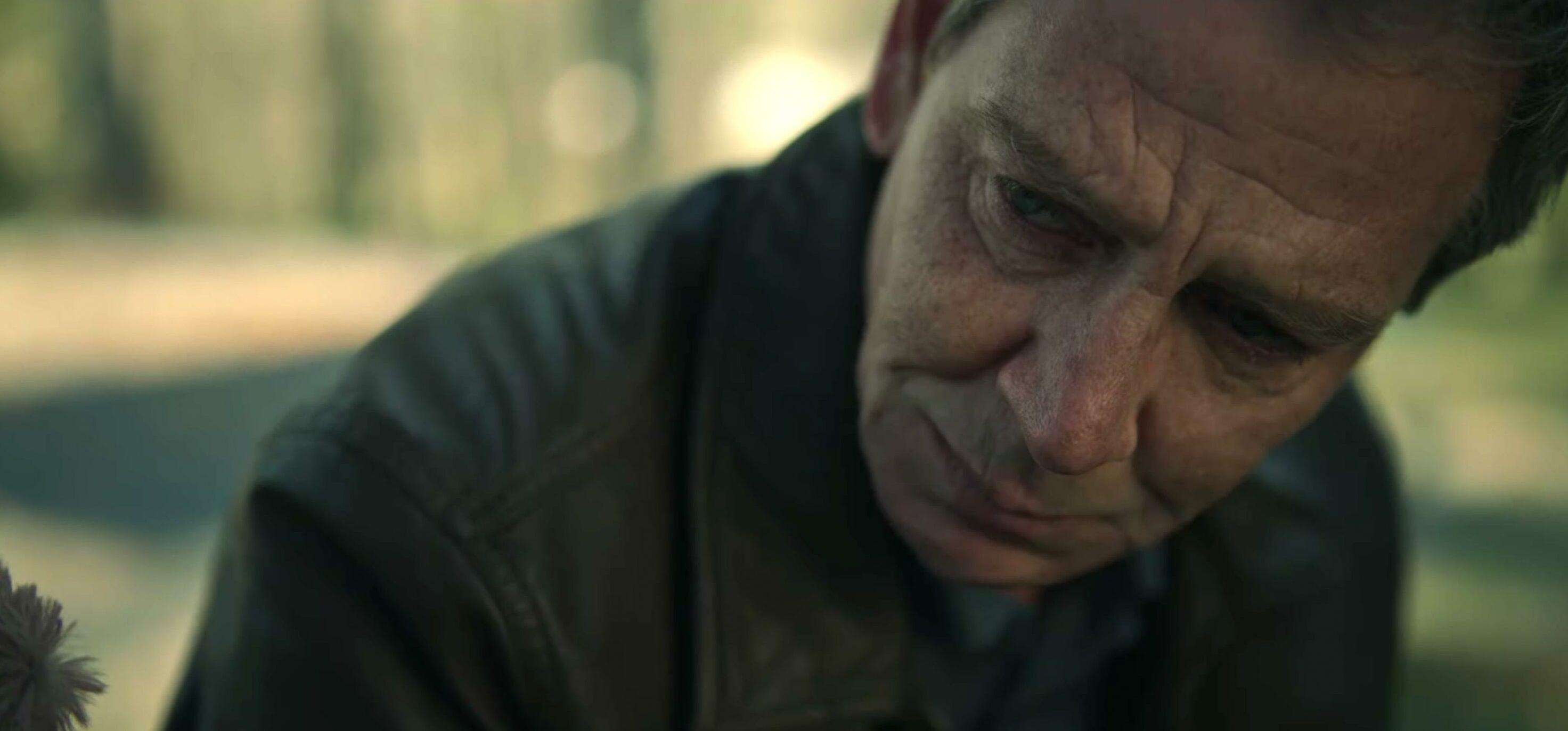 Előzetest kapott Stephen King nyomozós thrillere