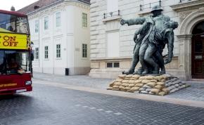 Egy magyar apa brutális szenvedései