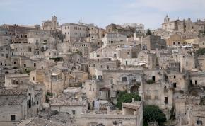 Nem vicc: 300 forintért vehettünk ingatlant egy festői szépségű szicíliai városkában