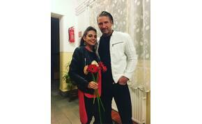 Pintér Tibor barátnőjének szülei rosszul vannak a színésztől – videó