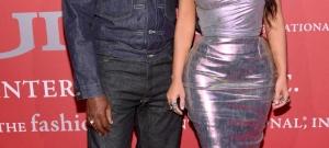 Kanye West: Valaki a droghoz menekül, én pedig a szexbe