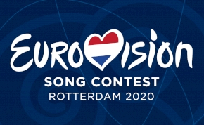 Magyarország kihagyja a 2020-as Eurovíziós Dalfesztivált?
