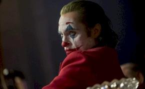 Továbbra is Demóna és Joker harcol egymással