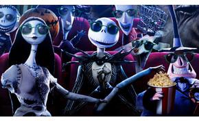 Félelem és reszketés nélkül – a legjobb gyerekfilmek Halloweenre