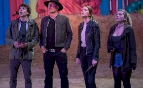 Ryan Reynolds is szerepelt volna a Zombieland 2-ben