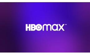 Mivel akarja elcsábítani a nézőket az HBO Max?