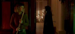 #metoo üzenete is lesz az idei karácsony kaszabolós filmjének