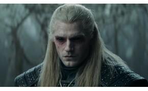 Brutális lett a The Witcher új előzetese, és a premierdátum is kiderült