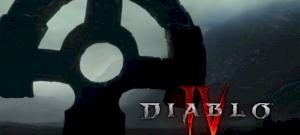 Diablo 4 anunciado con gran progreso