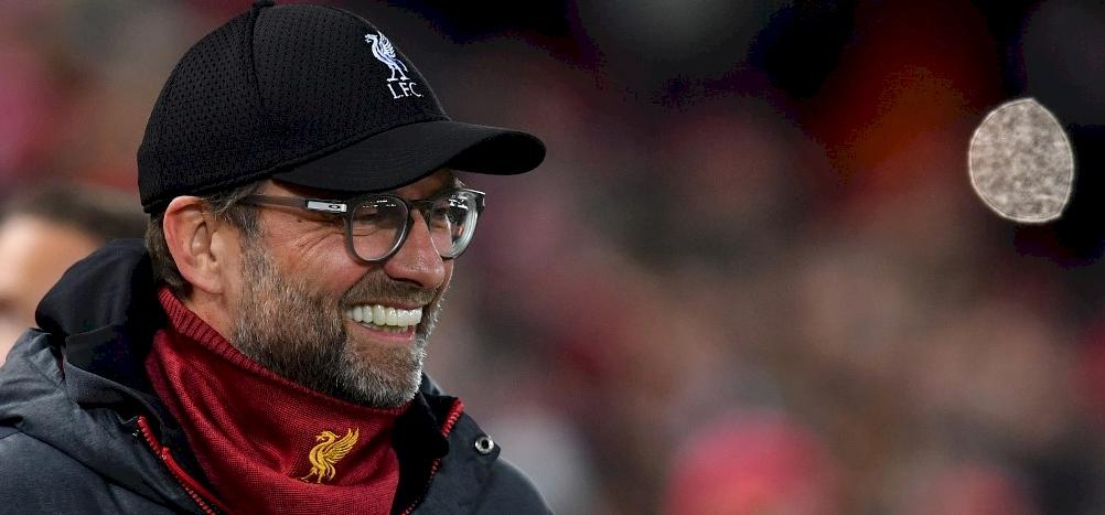 A Liverpool lehet nem lép pályára a Ligakupa negyeddöntőben