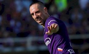 Ribéry új külsőt kapott a FIFA 20-ban