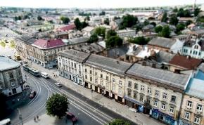Kiderült, hogy melyik a leggazdagabb magyar település