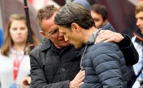 Ki lehet a Bayern következő edzője? Mourinhót kihúzhatjuk a listáról
