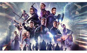 Elfogyhat a lelkesedés a Marvel-filmek iránt?