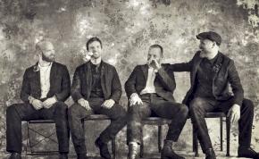 Újabb dal érkezett a friss Coldplay albumról: Everyday Life