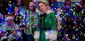 Múlt karácsony-kritika: egy film sosem hallott George Michael-dalokkal