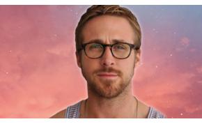 Az 5 legjobb film a szívtipró Ryan Gosling-gal, és egy ráadás, amelyről talán sosem hallottál